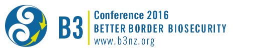 B3 Conference looks at the future of biosecurity in NZ