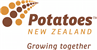Potatoes NZ